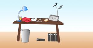 lerntipps f r die abiturvorbereitung abitur. Black Bedroom Furniture Sets. Home Design Ideas