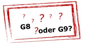 G8_oder_G9