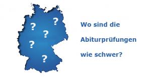 schwierigkeitsgrad_abitur