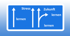 lernen_stress